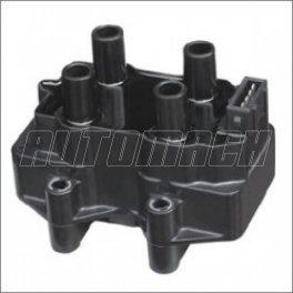 Zap. cievka Audi, 06C905115, JM5252, CL005, 20125