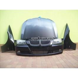 BMW3 E90