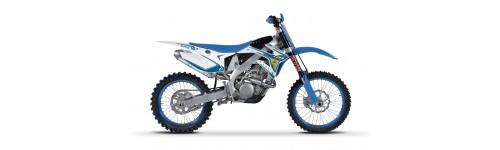 Diely motocross